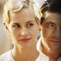 2006_cinema_1