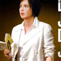 2010_cinema_2