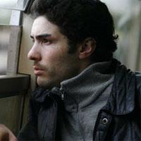 2010_cinema_3