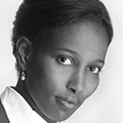 Ayaan-Hirsi-Ali1