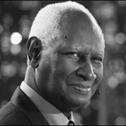 Monsieur-Abdou-Diouf1