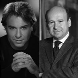 Roberto-Alagna-et-Dominique-Meyer3