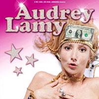 AudreyLamy