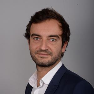 globes de cristal 2018 Jérôme Ivanichtchenko