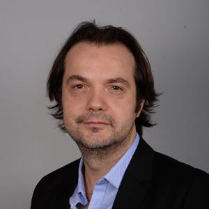 globes de cristal 2018 Jérôme Vermelin