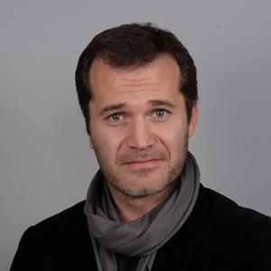 globes de cristal 2018 Matthias Gurtler