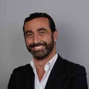 globes de cristal 2018 Olivier Benkemoun